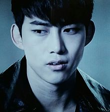 2PMの画像(プリ画像)