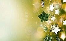 星 イルミネーション 色加工 色加工の画像(#イルミネーションに関連した画像)