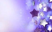 星 イルミネーション 色加工 色違いの画像(#イルミネーションに関連した画像)
