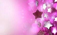 色違い 色加工 星 イルミネーションの画像(#イルミネーションに関連した画像)