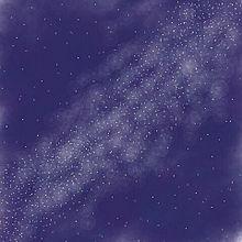 夜空の画像(綺麗 天の川に関連した画像)