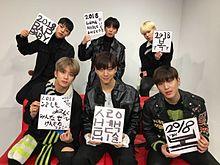B.A.P男子会の画像(twice/BIGBANGに関連した画像)