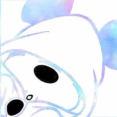 フードミッキーの画像(プリ画像)