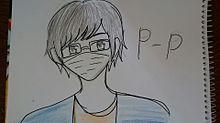 いちごジャムさん〜リクエスト〜実況者P-Pの画像(プリ画像)