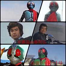 藤岡弘さんお誕生日おめでとうございますの画像(藤岡弘、に関連した画像)
