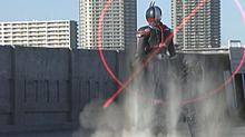 仮面ライダー555の画像(プリ画像)