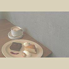 -,` 𝘢𝘦𝘴𝘵𝘩𝘦𝘵𝘪𝘤 ,´-の画像(カフェ 韓国に関連した画像)