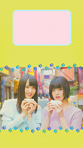 保存→いいねポチ♡の画像(トプ画/ホーム画面/ロック画面に関連した画像)