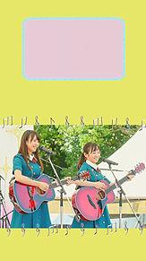 いいねポチ♡の画像(トプ画/ホーム画面/ロック画面に関連した画像)