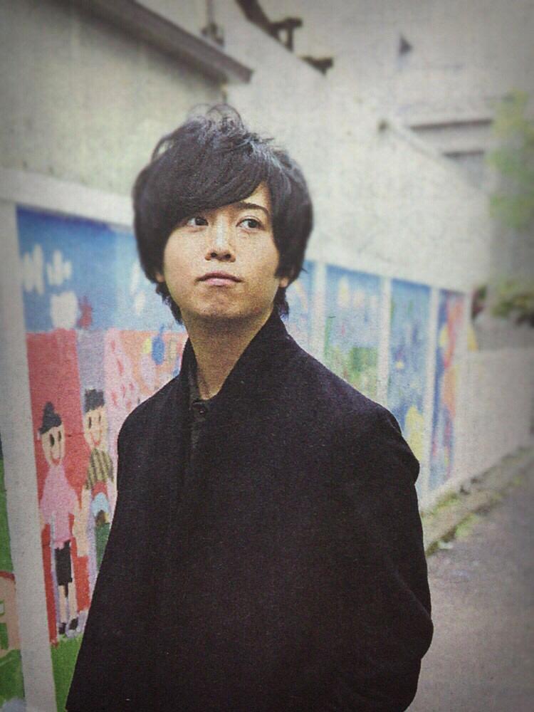斉藤壮馬の画像 p1_27