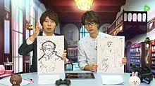 マジきゅん放送委員会の画像(プリ画像)