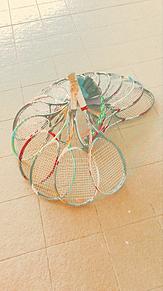 テニスだぁぁの画像(テニスに関連した画像)