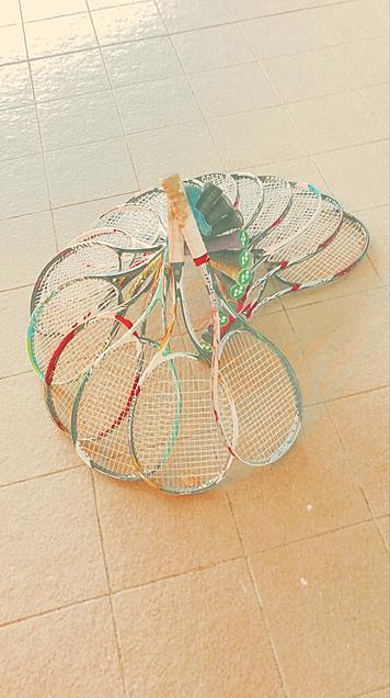 テニスだぁぁの画像 プリ画像