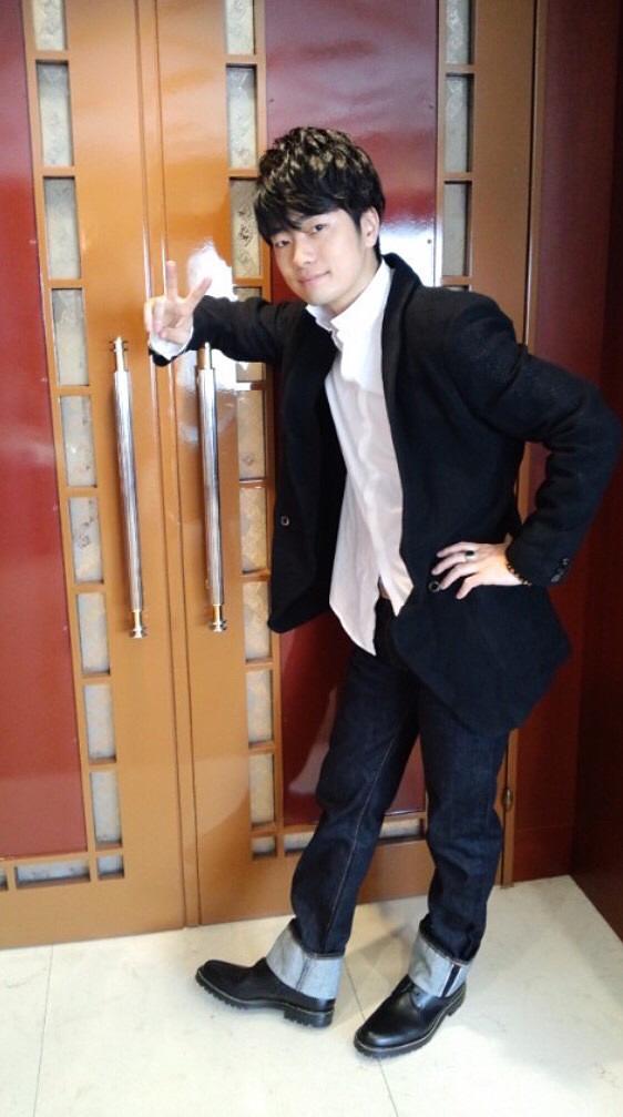 福山潤の画像 p1_33