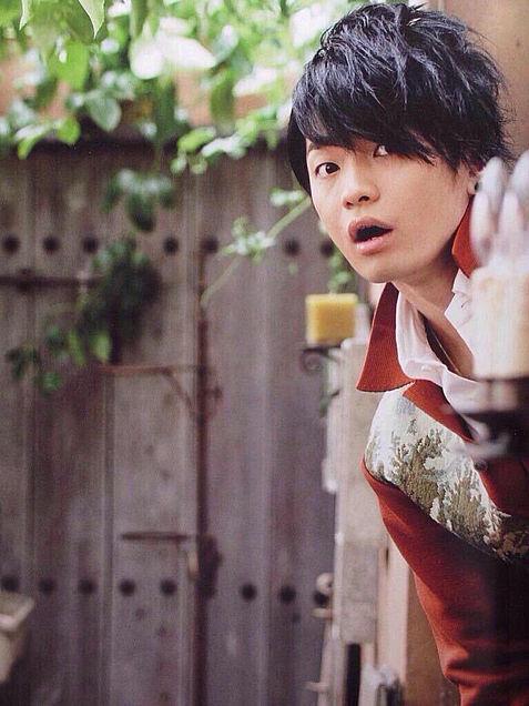 福山潤の画像 p1_16
