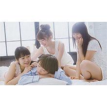 10期 と ちぇる ⸜⌄̈⃝⸝の画像(モーニング娘。に関連した画像)