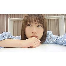 あゆみん ︎☺︎︎の画像(モーニング娘。に関連した画像)