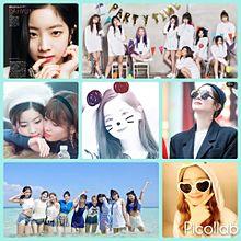 #twiceの画像(dahyonに関連した画像)