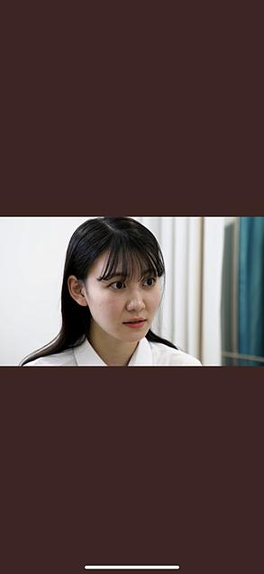 松尾美佑の画像 プリ画像