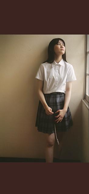松尾美佑の画像(プリ画像)