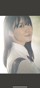 松尾美佑 プリ画像