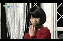 男らしさ  とあ子ちゃん  嶋﨑斗亜の画像(とあに関連した画像)