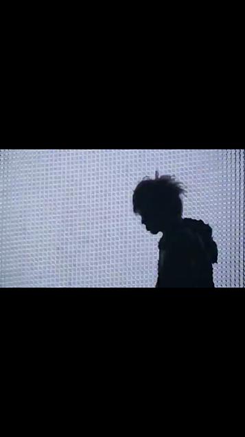 ♡♡♡♡の画像(プリ画像)