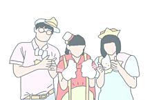 海月姫の画像(にゃんこスターに関連した画像)
