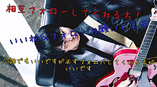 説明欄へ→の画像(中学生 女優に関連した画像)