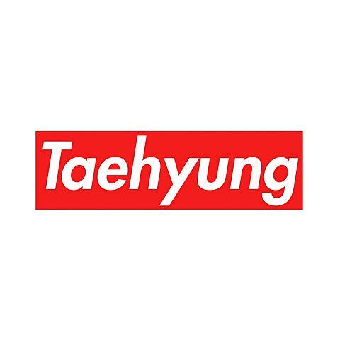 BTSロゴの画像(プリ画像)