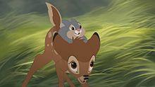 bambiの画像(バンビに関連した画像)