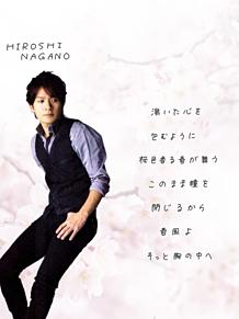 桜色桜風 無断保存×の画像(プリ画像)