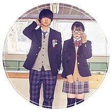 佐野勇斗×ゆらゆら Fit's組の画像(プリ画像)