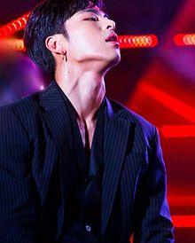 ジュネ🧡の画像(#iKONに関連した画像)