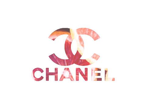 ロゴの画像 プリ画像