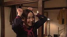 麻生久美子の画像(麻生久美子に関連した画像)