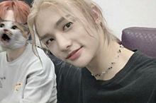 ㅤㅤㅤㅤㅤㅤㅤㅤㅤㅤㅤㅤㅤ𝙃𝙮𝙪𝙣𝙟𝙞𝙣の画像(Hyunjinに関連した画像)