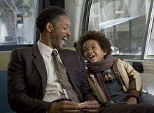 幸せのちからの画像(ウィルスミスに関連した画像)