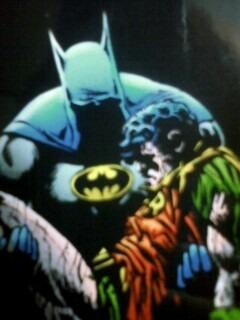 ロビン (バットマン)の画像 p1_4
