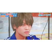 髙橋海人NO.14 プリ画像