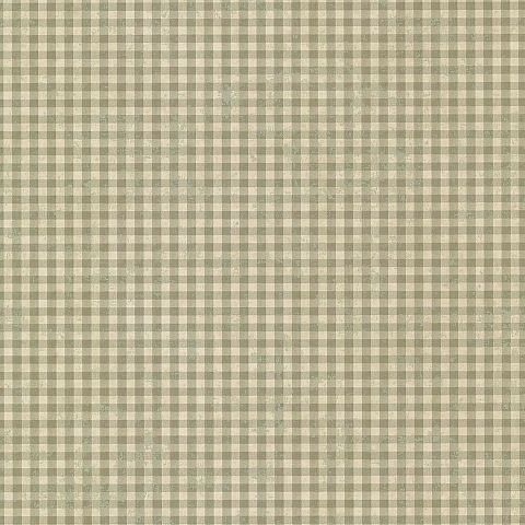 トレカ 素材 壁紙 RiLi  tokyoの画像(プリ画像)