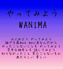 みやかわくんの画像(WANIMAに関連した画像)
