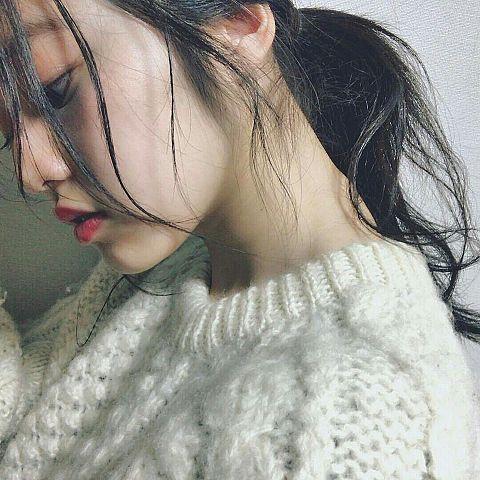 ◊今田美桜◊