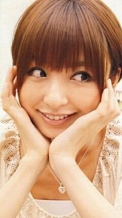 篠田麻里子の画像 プリ画像