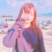 きょ-せい.の画像(おしゃれ 待ち受けに関連した画像)