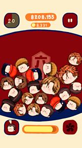 つむつむの王子様~六角~の画像(葵剣太郎に関連した画像)