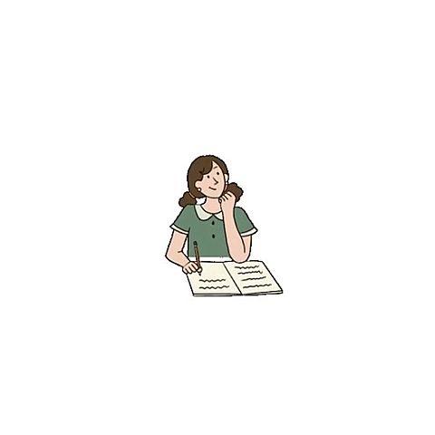 studyの画像(プリ画像)