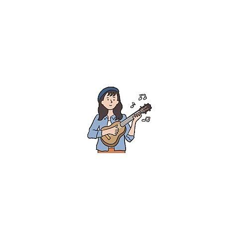 guitarの画像(プリ画像)