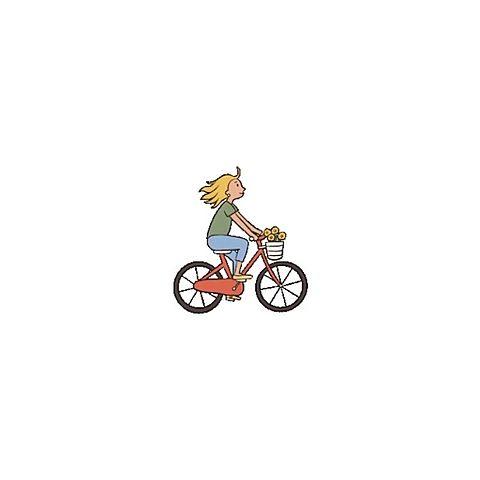 bikeの画像(プリ画像)