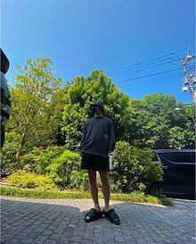 登坂広臣 プリ画像